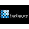 Ledmax