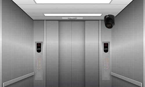 Для лифта