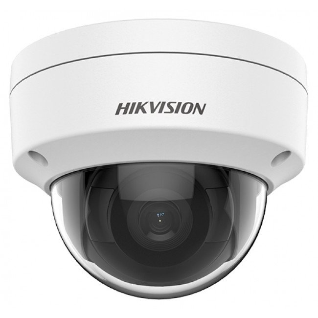 Hikvision DS-2CD1121-I(F) (2.8 мм) 2Мп IP видеокамера
