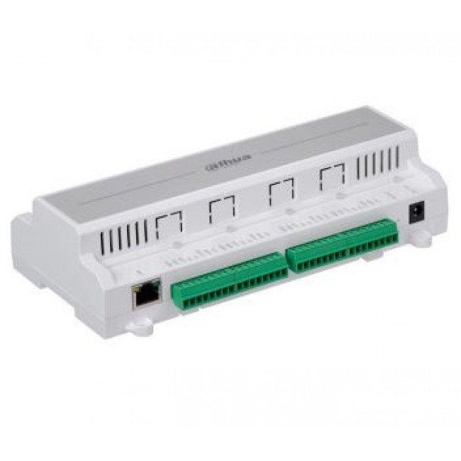Dahua DH-ASC1204B Контроллер сетевой