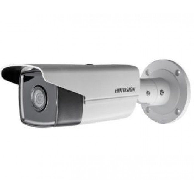 Hikvision DS-2CD2T43G0-I8 (8 мм) 4Мп IP видеокамера