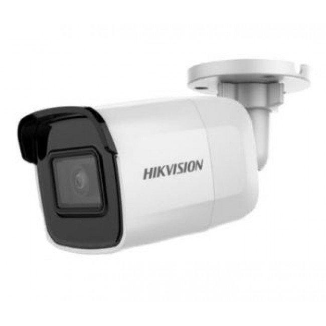 Hikvision DS-2CD2021G1-I (2.8 мм) 2Мп IP видеокамера
