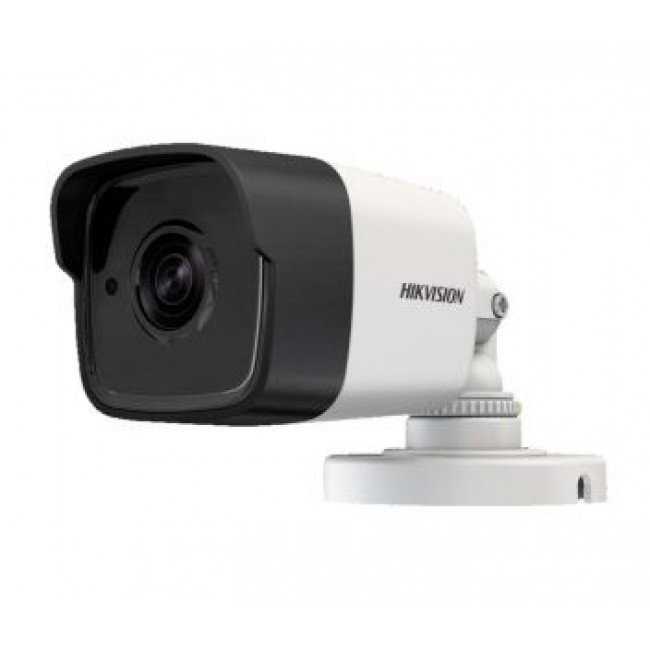 Hikvision DS-2CE16D8T-ITE (2.8 мм) 2Мп Ultra Low-Light PoC EXIR видеокамера