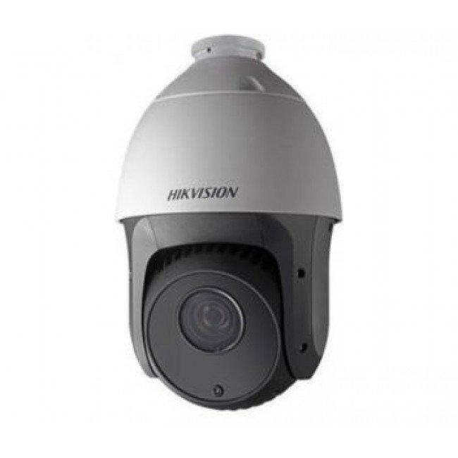 Hikvision DS-2AE5123TI-A 1.0МП HDTVI SpeedDome