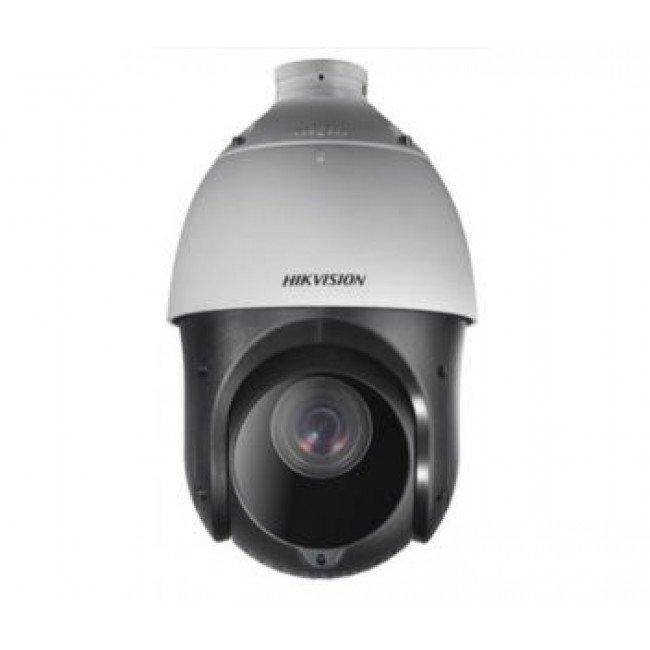 Hikvision DS-2AE4215TI-D PTZ 2Мп видеокамера