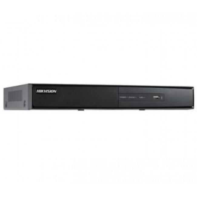 Hikvision DS-7208HQHI-F1/N (4 аудио)