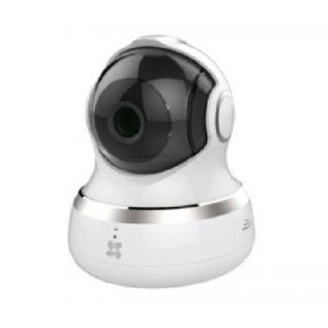 Ezviz CS-CV240-B0-21WFR 1.3Мп Wi-Fi PT видеокамера