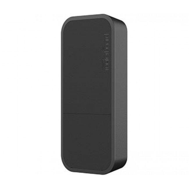 Mikrotik wAP ac BE (RBwAPG-5HacT2HnD-BE) Wi-Fi точка доступа
