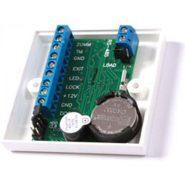 Z-5R NET 8000 Контроллер сетевой