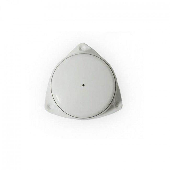 ИРТС-1 Тревожная кнопка