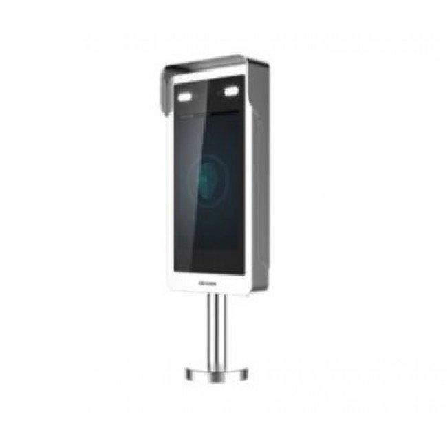 Hikvision DS-K5603-Z Терминал распознавания лиц