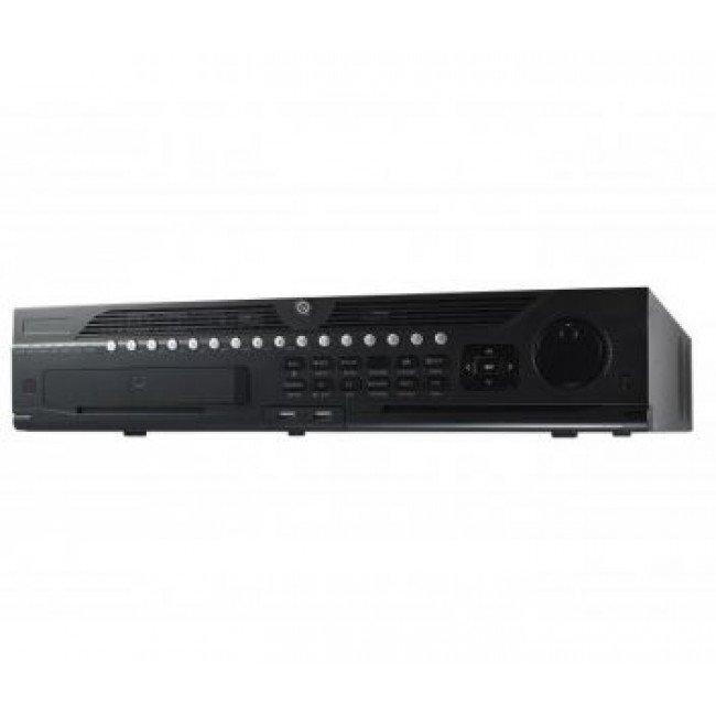 Hikvision DS-9664NI-I8 64-канальный сетевой видеорегистратор