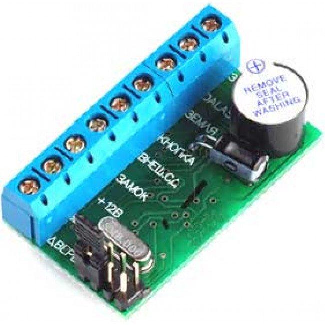 Z-5R Контроллер (1364 ключей)
