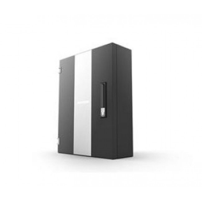 Hikvision DS-K27M02 Контроллер для 2 дверей