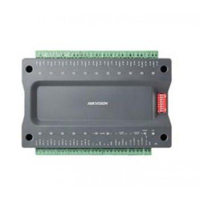 Hikvision DS-K2M0016A Контроллер управления лифтами