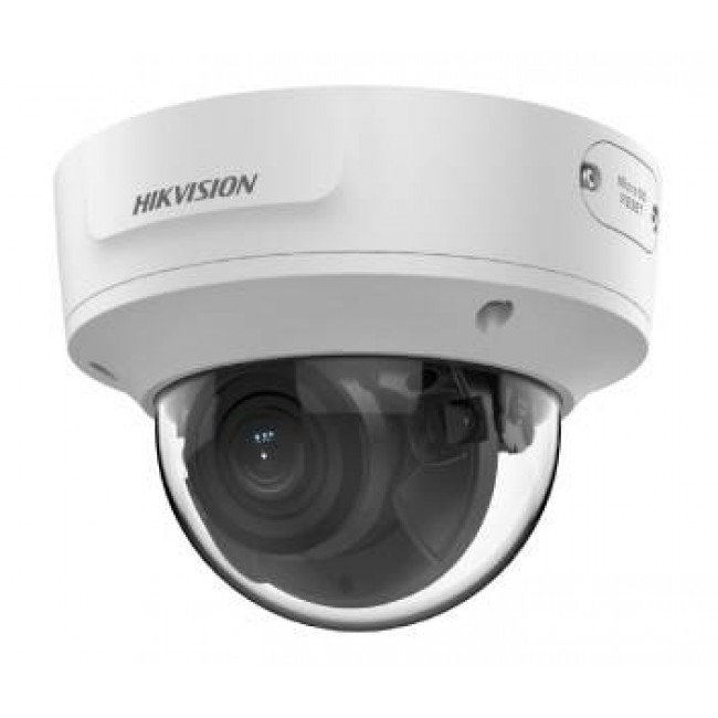 Hikvision DS-2CD2783G2-IZS (2.8-12 мм) 8Мп IP видеокамера