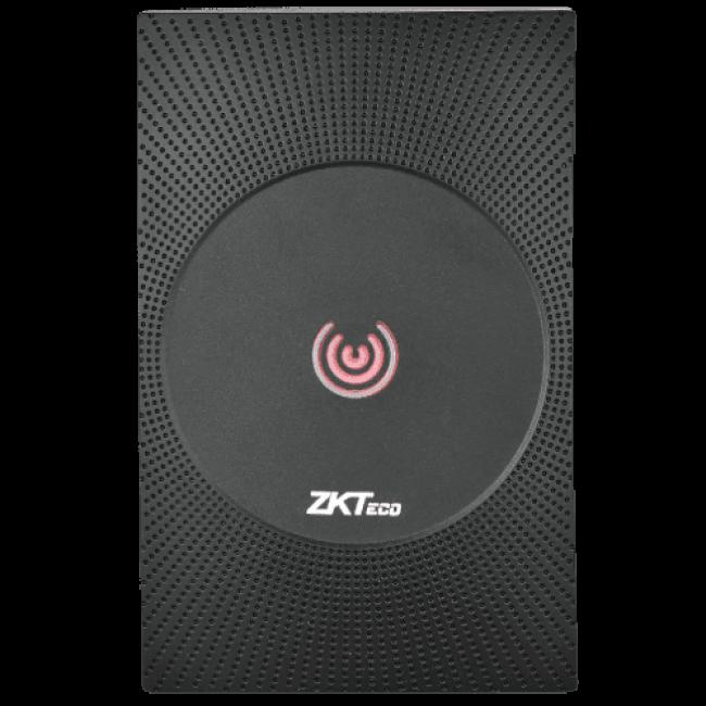 ZKTeco KR600M Считыватель карт