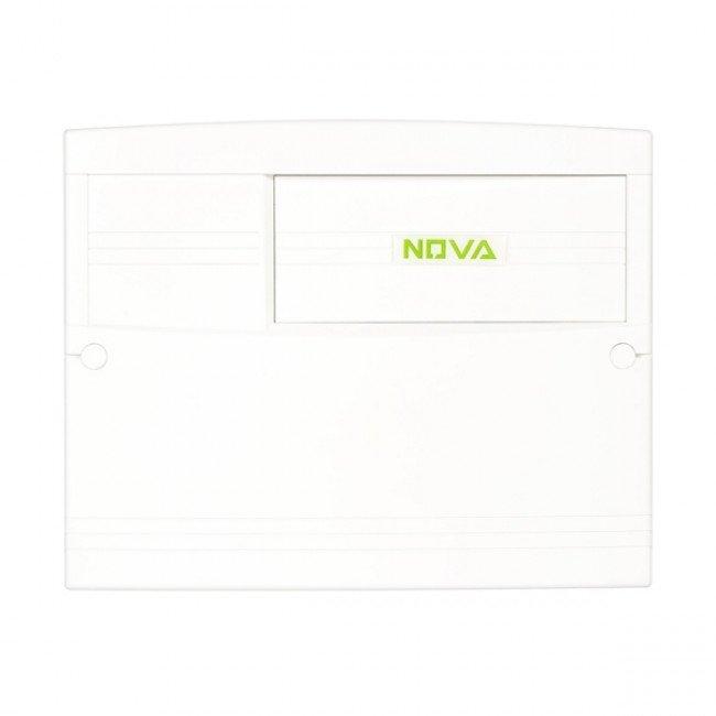 Орион NOVA 4 Централь охранной сигнализации