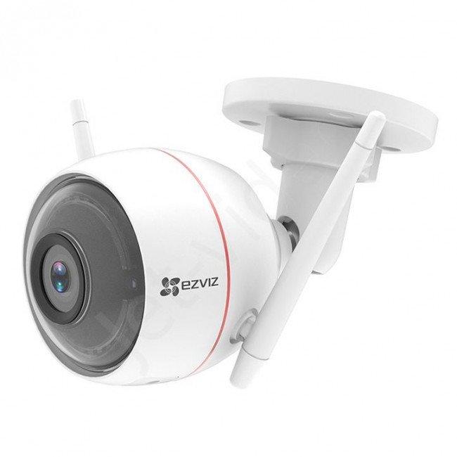 Ezviz CS-CV310-A0-1B2WFR (2.8 мм) 2Мп Wi-Fi видеокамера