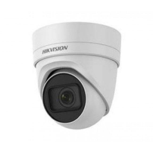 Hikvision DS-2CD2H85FWD-IZS (2.8-12 ММ) 8Мп IP видеокамера