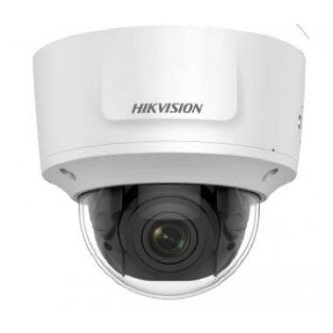 Hikvision DS-2CD2743G0-IZS (2.8-12мм) 4Мп IP видеокамера