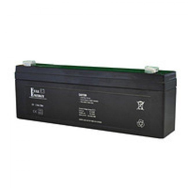Full Energy 1220 12В, 2.2А/ч Батарея аккумуляторная