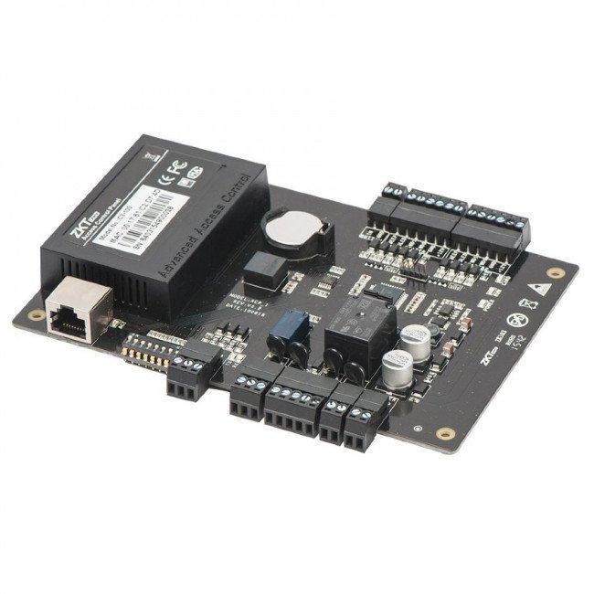 ZKTeco C3-100 Контроллер доступа сетевой