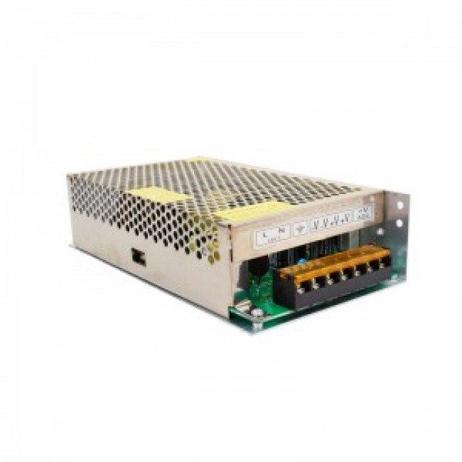 T-VISIO TT-PS1210S 12В/10А Блок питания