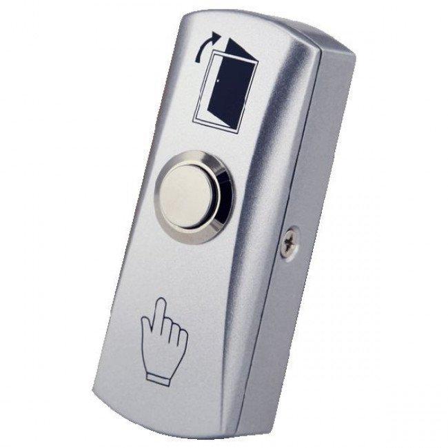 ABK-805 Кнопка выхода накладная