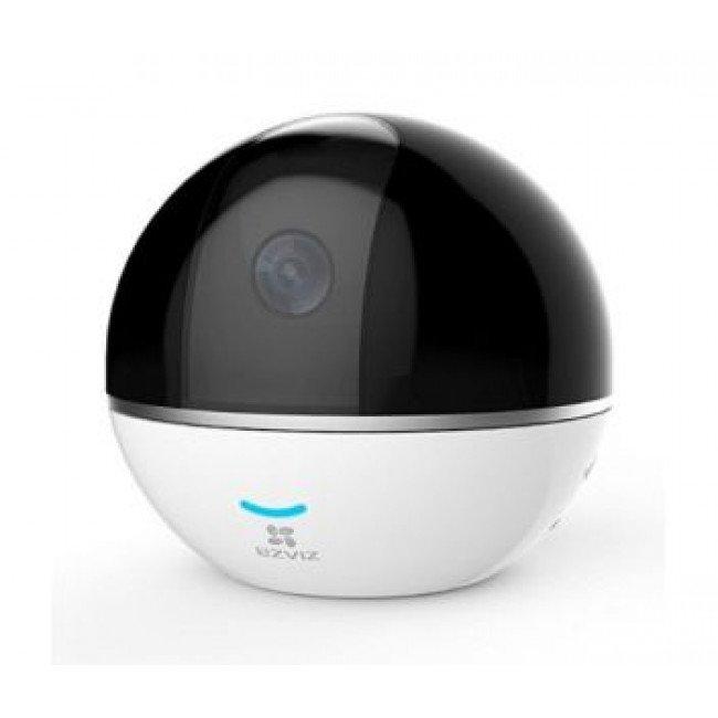 Ezviz CS-CV248-A0-32WFR 2Мп PT WI-FI видеокамера
