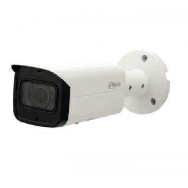 Dahua DH-IPC-HFW2431TP-ZAS 4Mп WDR IP видеокамера