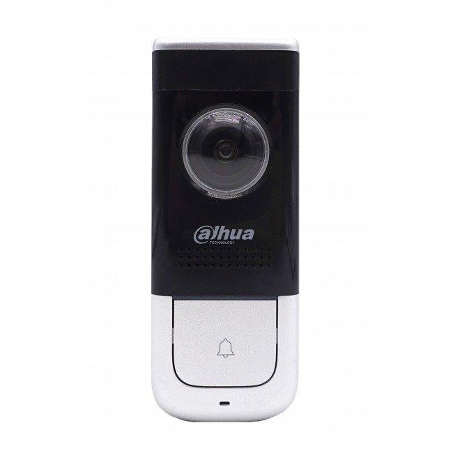 Dahua DHI-DB11 Видео звонок Wi-Fi
