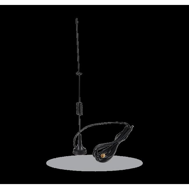 Jablotron AN-05 2G/3G Штыревая антенна