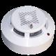 СПД-3.5 Датчик дыма комбинированный