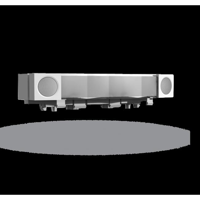 Jablotron JA-192E Контрольный сегмент для клавиатур
