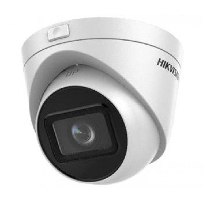 Hikvision DS-2CD1H43G0-IZ (2.8-12) 4Мп IP видеокамера