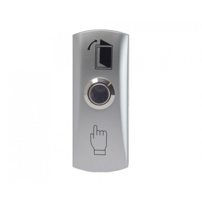ART-805 Кнопка выхода накладная