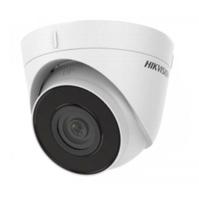 Hikvision DS-2CD1323G0-IUF(C) (2.8мм) 2Мп IP видеокамера