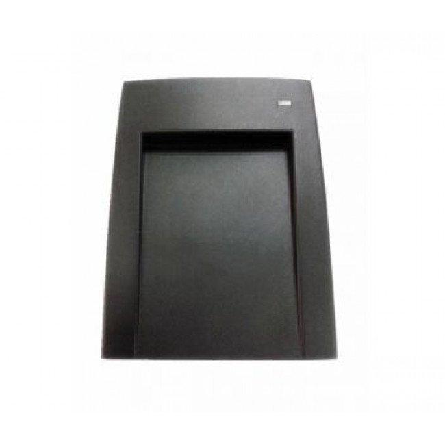 Dahua DH-ASM100 USB Считыватель карт