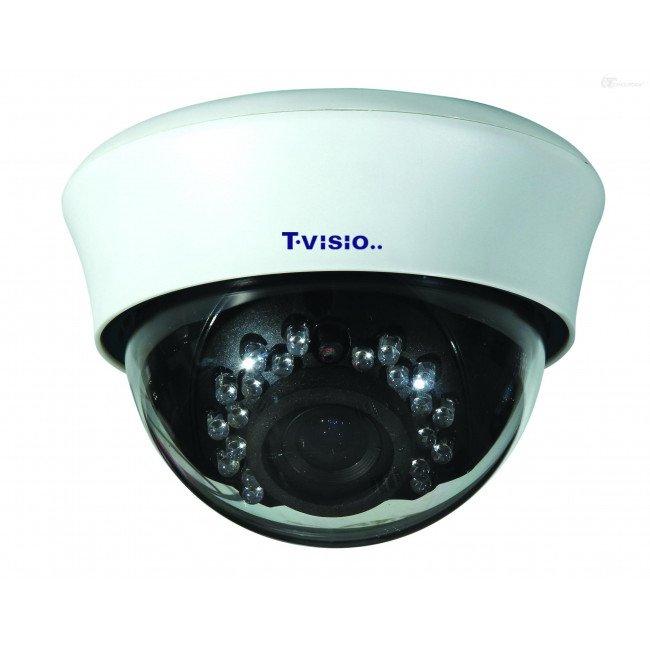 T-VISIO TP-KV20S70 700TVL (2.8-12) Видеокамера