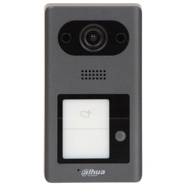 Dahua DH-VTO3211D-P Вызывная IP видеопанель