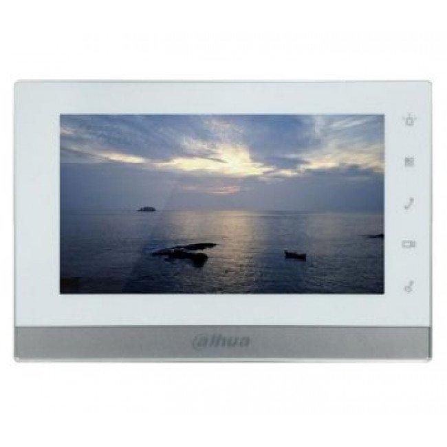 Dahua DHI-VTH1550CH-S2 IP видеодомофон