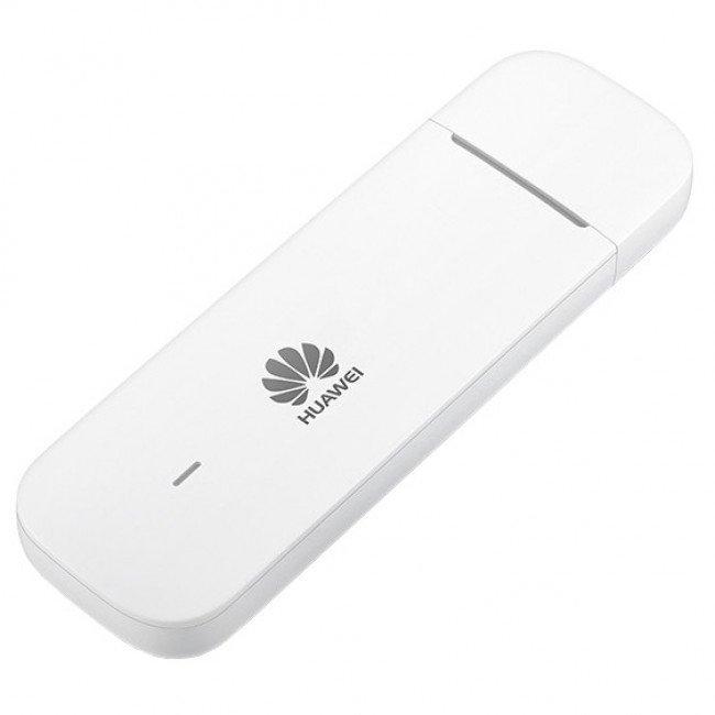 Huawei E3372h - 153 4G Модем