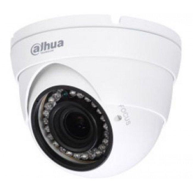 Dahua DH-HAC-HDW1200RP-VF-S3A