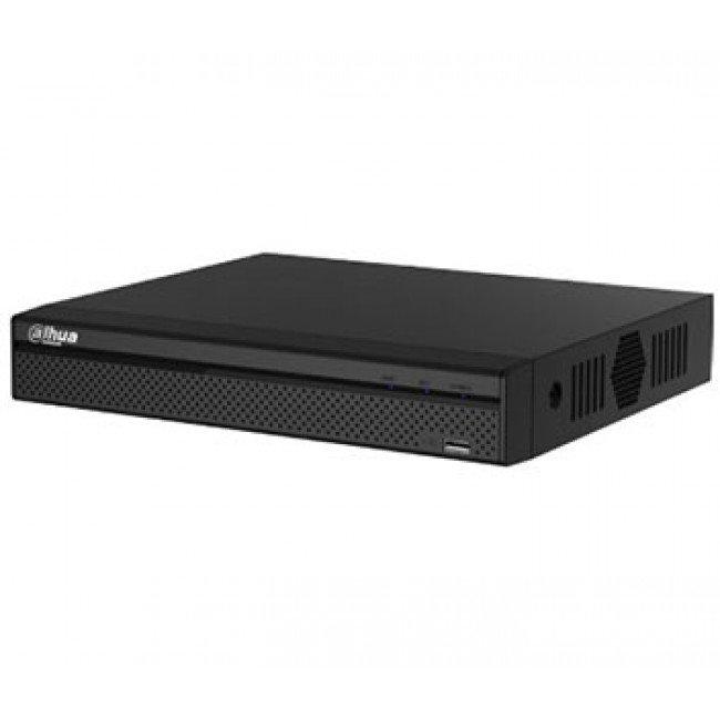 Dahua DHI-XVR5108HS-X 8-канальный 1080p XVR