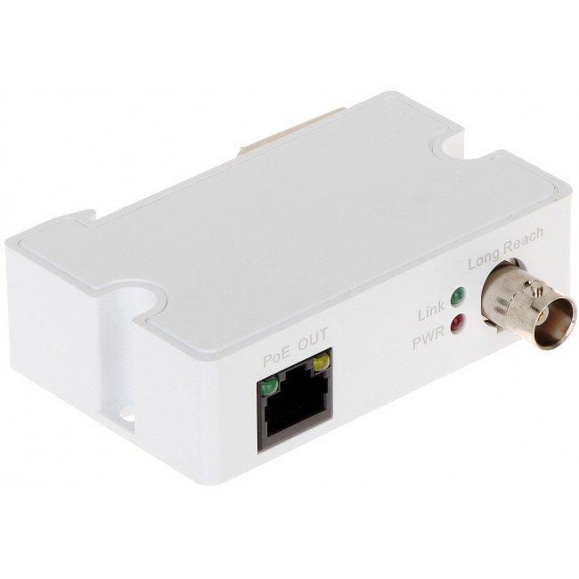 Dahua DH-LR1002-1ET Конвертер сигнала (передатчик)
