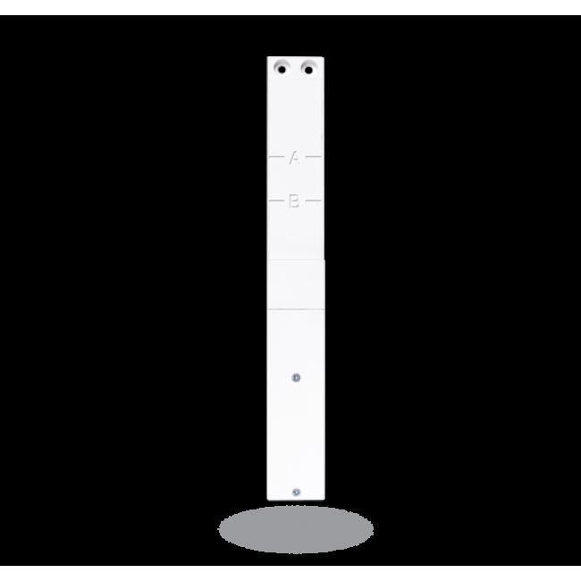 Jablotron JA-182M Беспроводный магнитоконтактный извещатель для металопластиковых окон