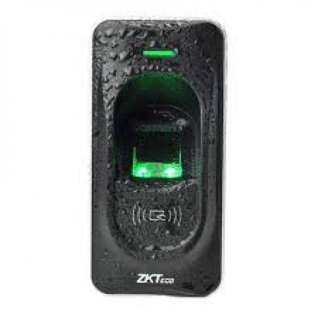 ZKTeco FR1200 Считыватель биометрический