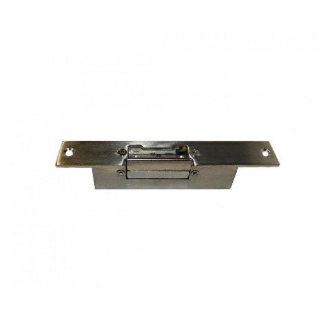 Trinix ES-150NC Защелка электромагнитная