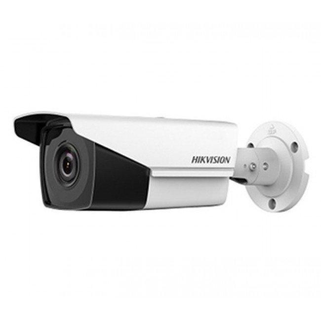 Hikvision DS-2CE16D8T-IT3ZF (2.7-13.5 мм) 2Мп Turbo HD видеокамера